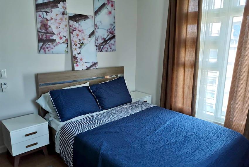 solinea-2-bedroom-for-rent