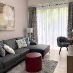 1 Bedroom Gmelina 32 Sanson For Rent