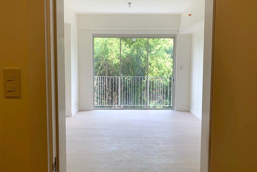 3-bedroom-in-32-sanson-for-sale-door