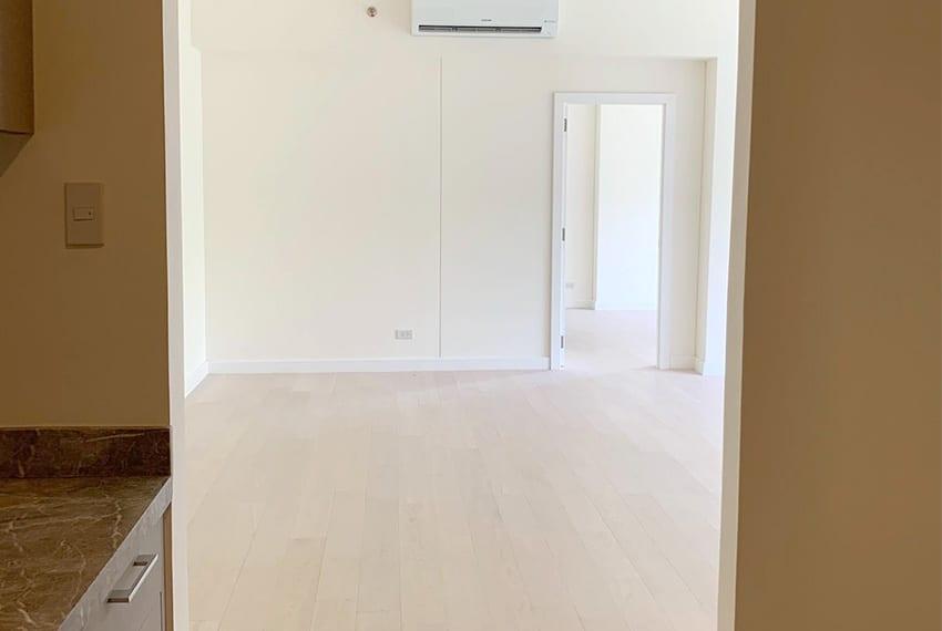 3-bedroom-in-32-sanson-for-sale-hallway