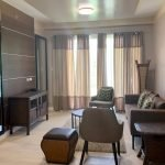 32 Sanson 2 Bedroom Gmelina For Rent