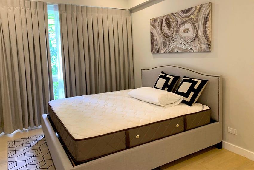 32-sanson-3-bedroom-garden-unit-for-rent-1st-bedroom