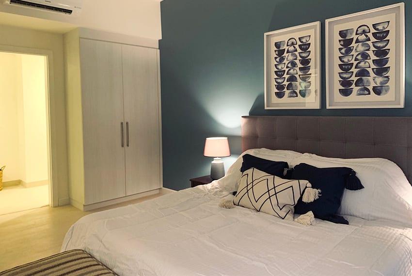 32-sanson-executive-1-bedroom-for-rent-bedroom