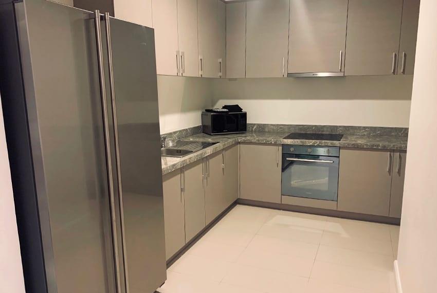 32-sanson-executive-1-bedroom-for-rent-kitchen