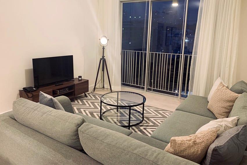 32-sanson-executive-1-bedroom-for-rent-sofa