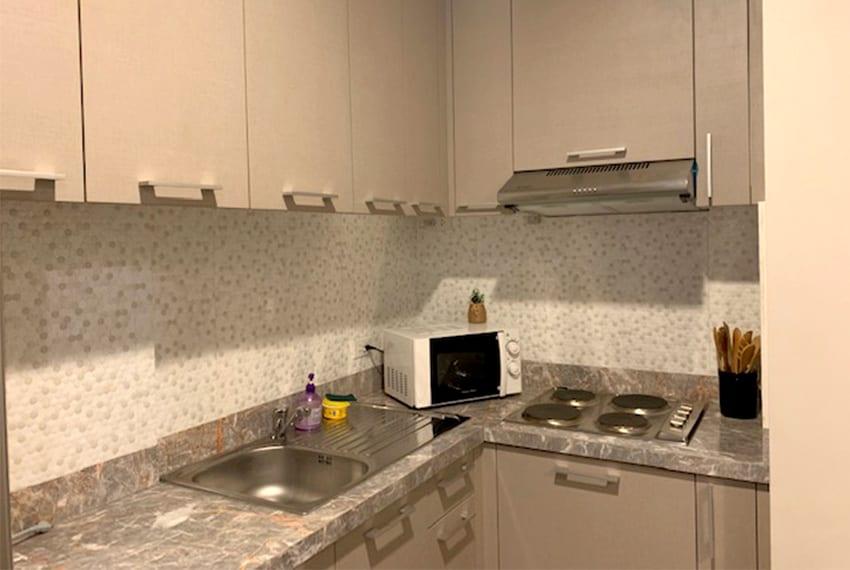 32-sanson-gmelina-2-bedroom-for-rent-kitchen