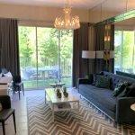 32 Sanson Gmelina 2 Bedroom For Rent