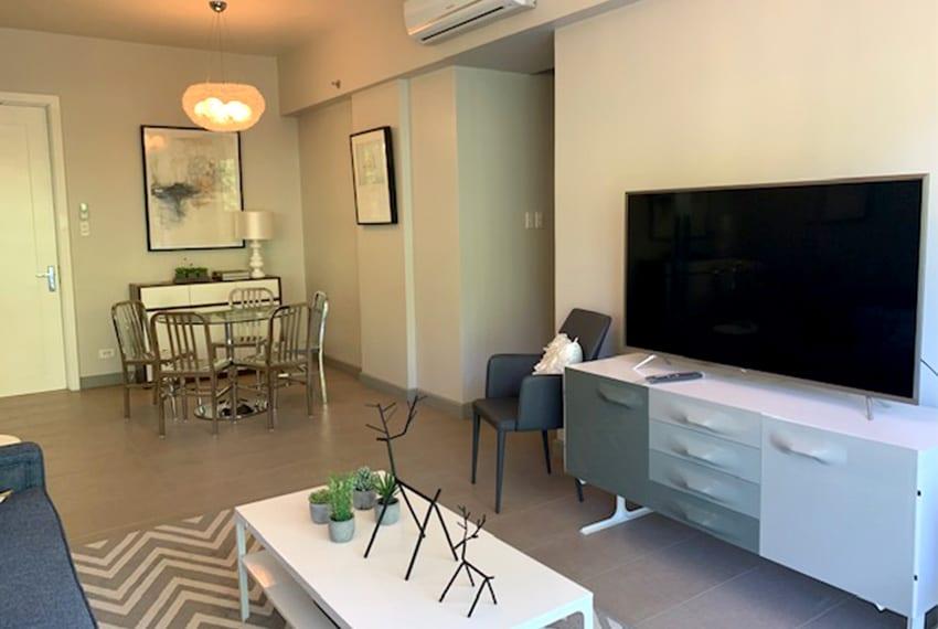 32-sanson-gmelina-2-bedroom-for-rent-tv