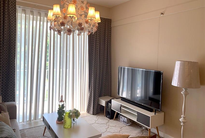 32 Sanson Raffia 1 Bedroom For Rent