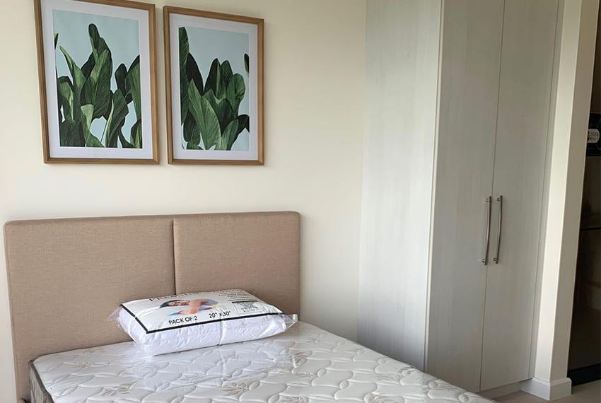 32-sanson-studio-for-rent-bed