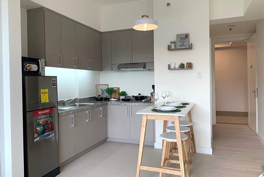 32-sanson-studio-for-rent-dining