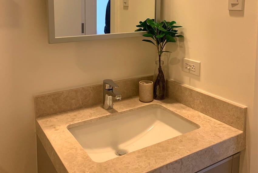 32-sanson-studio-for-rent-sink