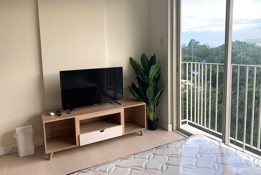 32-sanson-studio-for-rent-tv