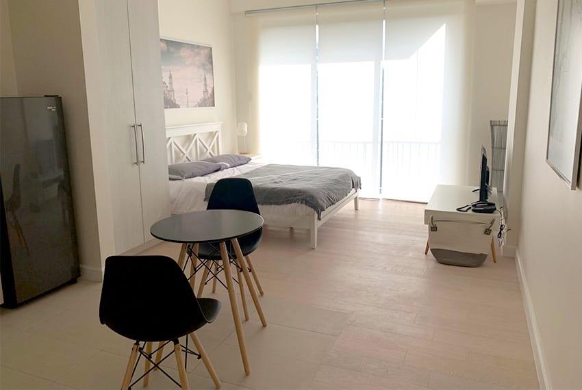 32-sanson-studio-unit-for-rent-angle-view