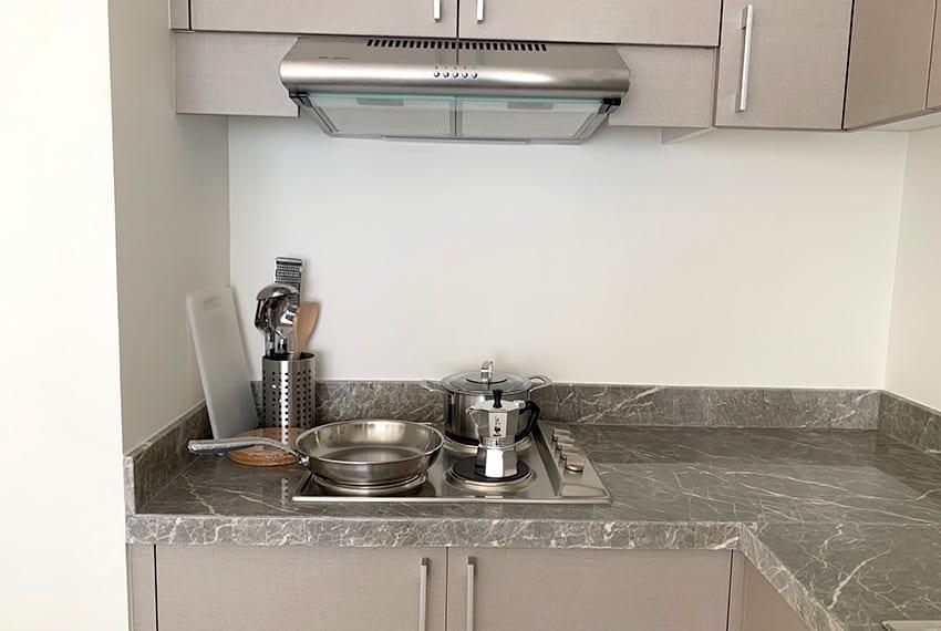 32-sanson-studio-unit-for-rent-kitchen