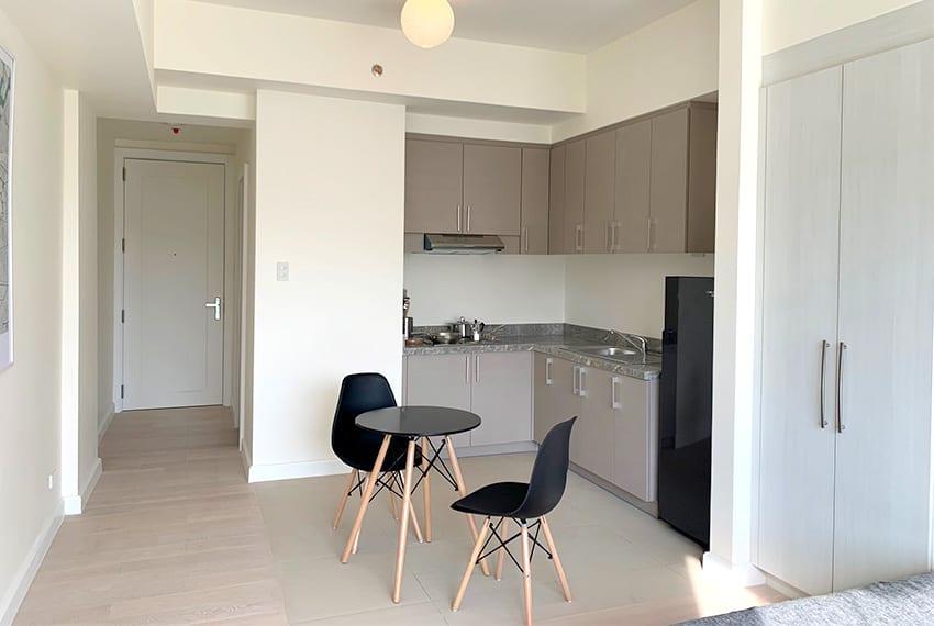 32-sanson-studio-unit-for-rent-living
