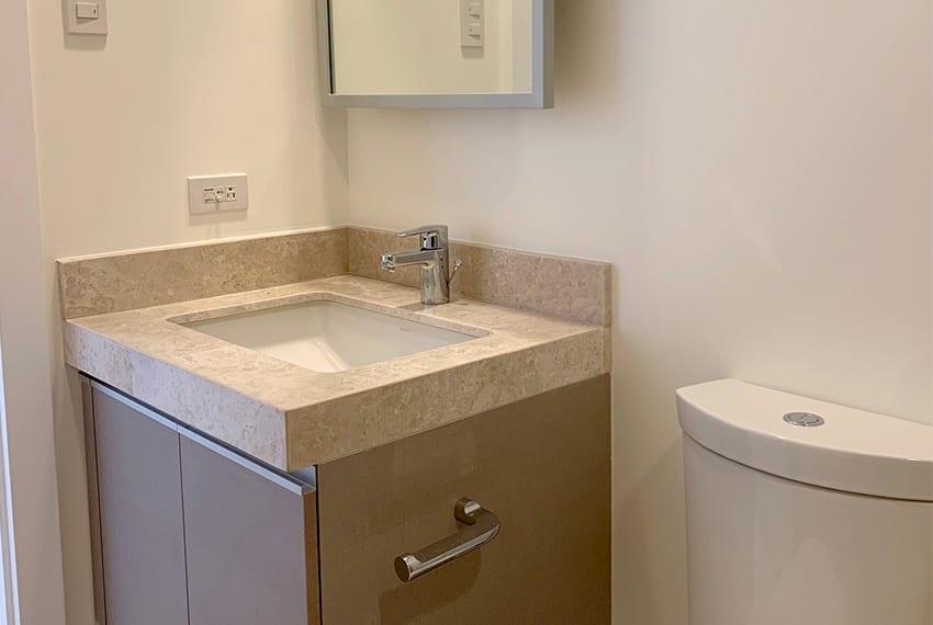 32-sanson-studio-unit-for-rent-sink