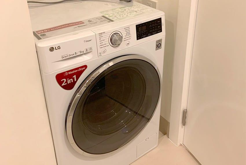 32-sanson-studio-unit-for-rent-washer
