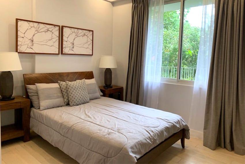32sanson-raffia-2-bedroom-for-rent-2nd-bed