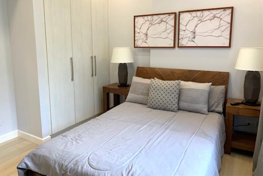 32sanson-raffia-2-bedroom-for-rent-2nd-bedroom
