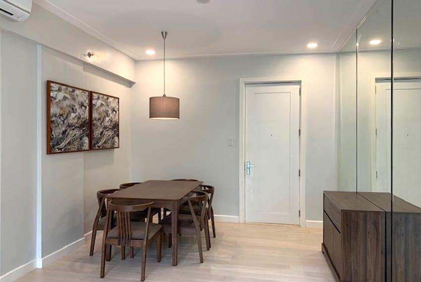 32sanson-raffia-2-bedroom-for-rent-living