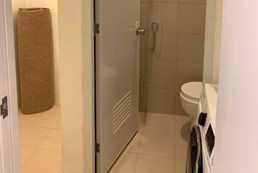 32sanson-raffia-2-bedroom-for-rent-maids-room