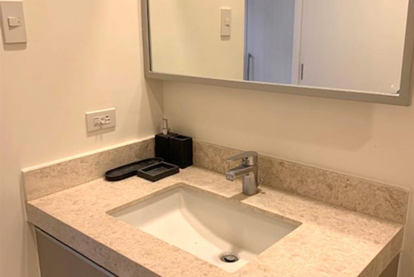 32sanson-raffia-2-bedroom-for-rent-sink