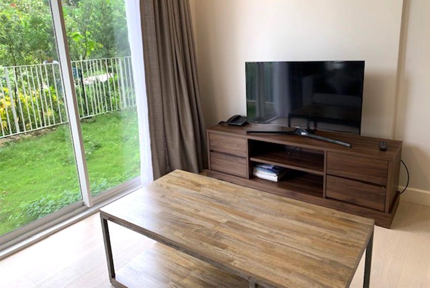 32sanson-raffia-2-bedroom-for-rent-tv