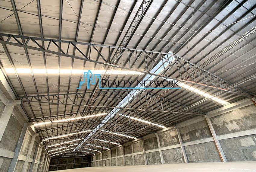 4000-sqm-warehouse-in-paknaan-mandaue-for-rent-ceiling