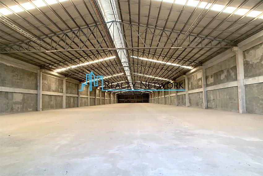 4000-sqm-warehouse-in-paknaan-mandaue-for-rent-center