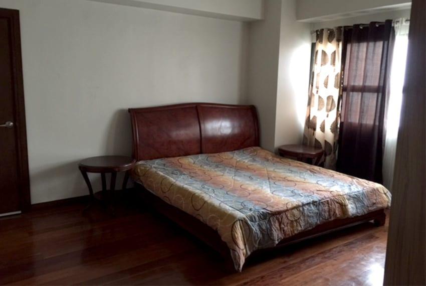 avalon-2-bedroom-for-rent-bedroom