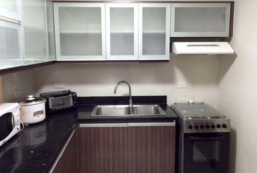 avalon-2-bedroom-for-rent-kitchen-full