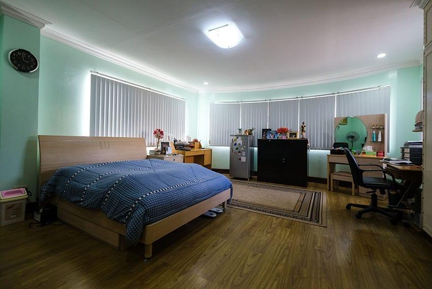 garnetville-house-for-sale-2nd-bedroom