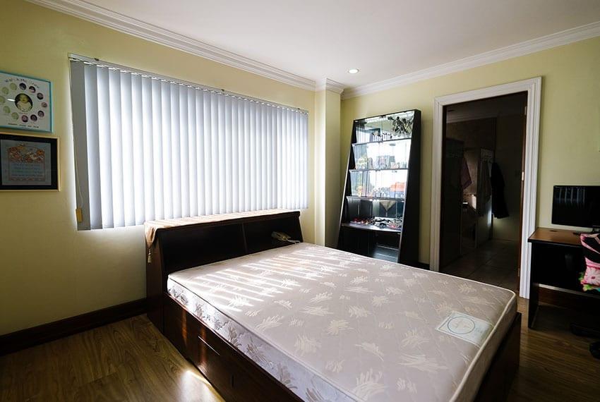 garnetville-house-for-sale-3rd-bedroom