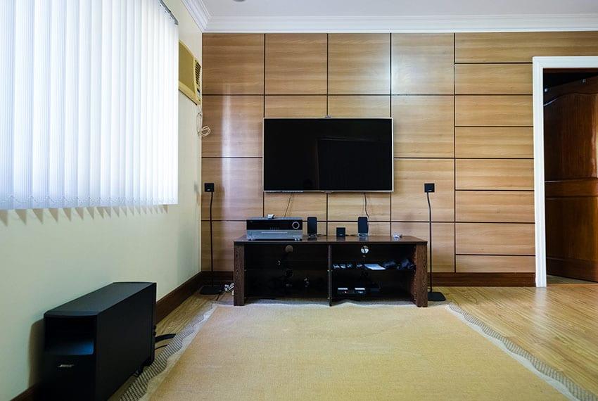garnetville-house-for-sale-4th-bedroom-tv