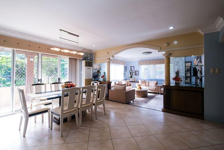 garnetville-house-for-sale-dining-and-living