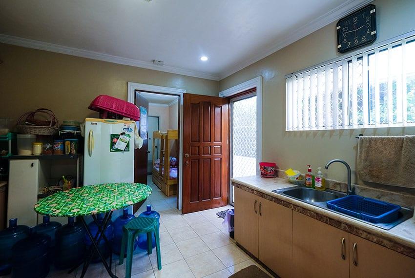 garnetville-house-for-sale-maid-quarters