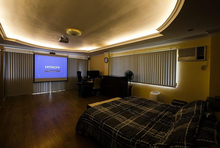 garnetville-house-for-sale-masters-movie-room