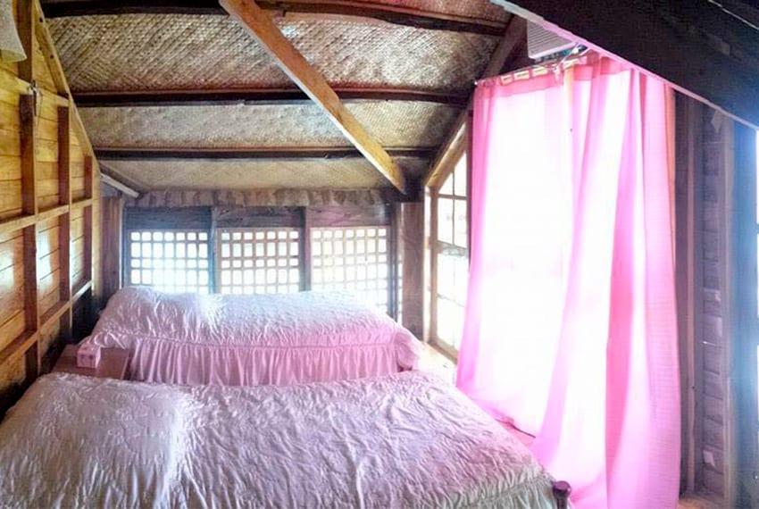 oslob-beach-house-for-sale-bedroom-3