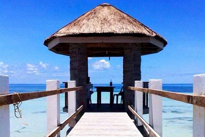 oslob-beach-house-for-sale-cabana