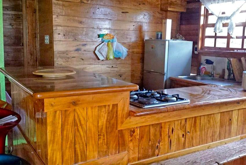 oslob-beach-house-for-sale-kitchen