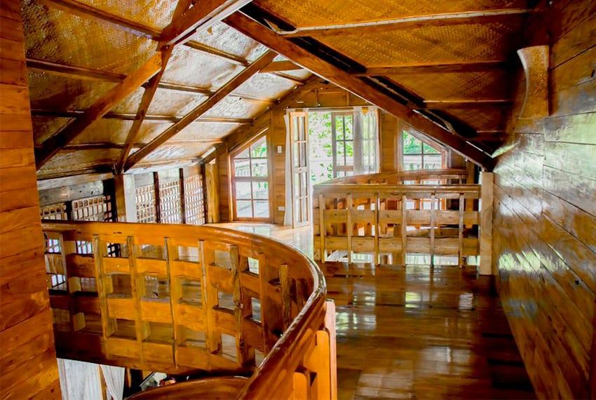 oslob-beach-house-for-sale-upper-cabin