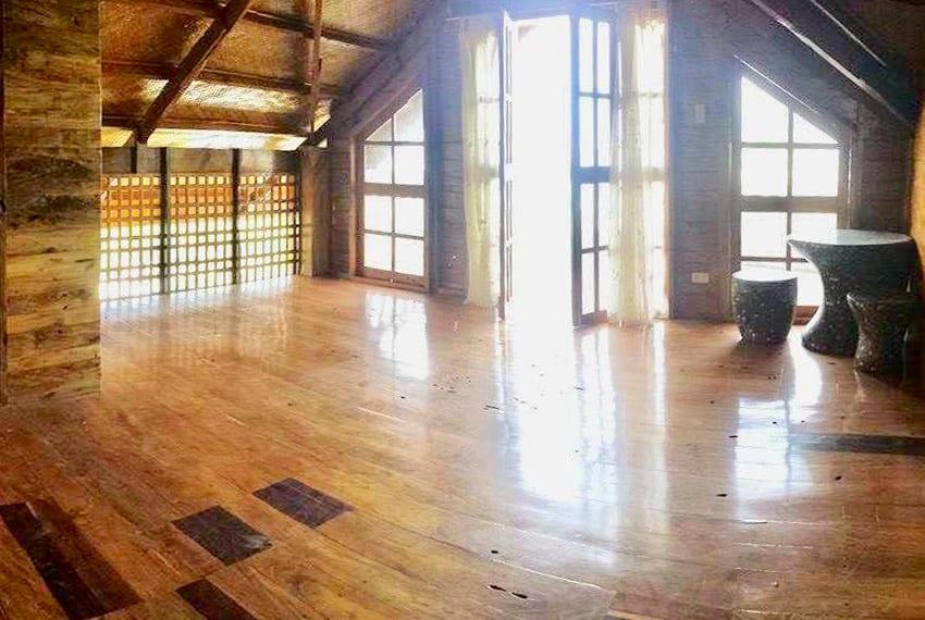 oslob-beach-house-for-sale-upper-floor-area