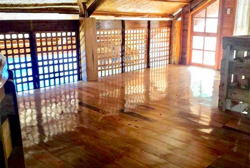 oslob-beach-house-for-sale-upper-floor