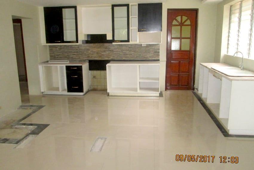 paradise-village-house-for-sale-kitchen