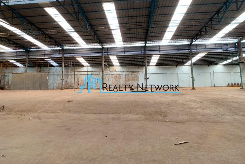 warehouse-for-rent-in-mandaue-center-row