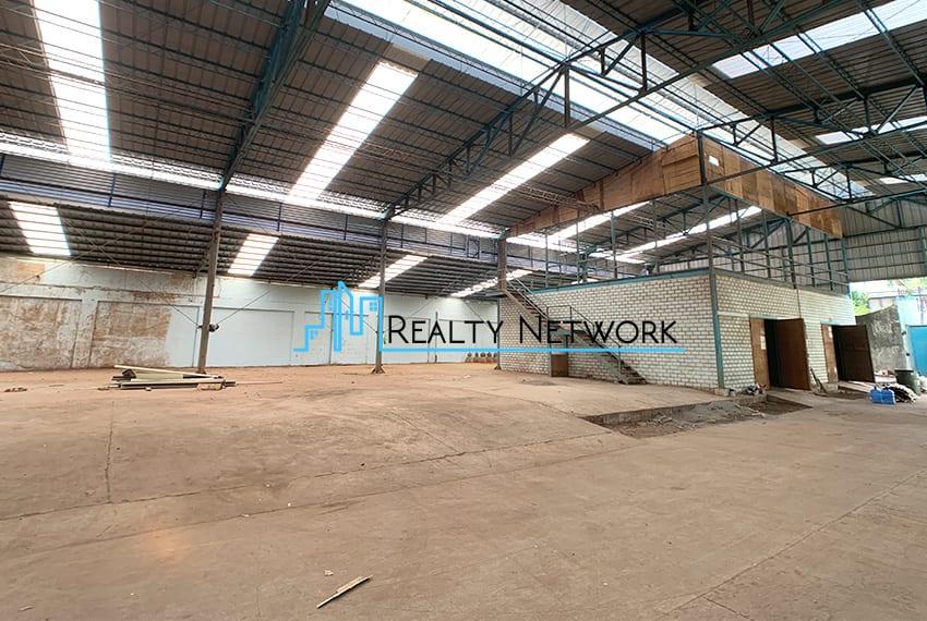warehouse-for-rent-in-mandaue-facing-office