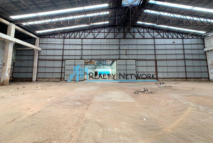 warehouse-for-rent-in-mandaue-inner-warehouse-center