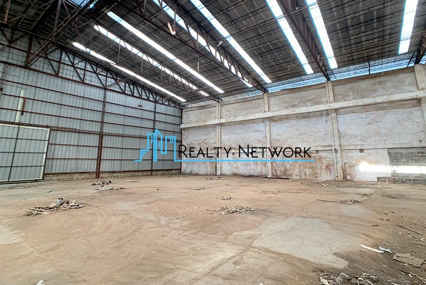 warehouse-for-rent-in-mandaue-inner-warehouse-left