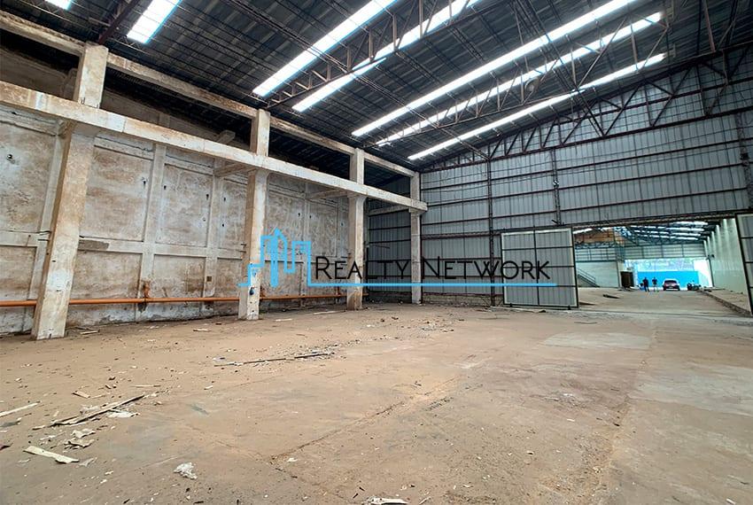 warehouse-for-rent-in-mandaue-inner-warehouse-right